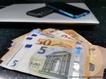 Pět tipů, jak se vypořádat s podvody při placení online