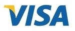 Visa Europe:  V regionu střední Evropy patří Česká republika k zemím, v nichž je užívání platebních karet nejrozšířenější