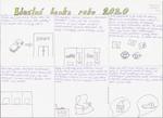 XXVIII. díl - Ideální banka 21. století: Žáci z GPOA Znojmo si s tím poradili po svém