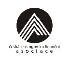 Členové ČLFA loni poskytli klientům 118 miliard korun