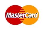 3 PayPass nálepky v soutěži s MasterCard a naším serverem předány vítězům