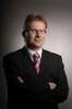 Hlavní ekonom je klíčovou pozicí v každé bance, říká Jan Vejmělek z Komerční banky