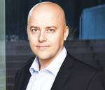 Rozhovor: Equa Bank je nejrychlejším poskytovatelem půjček v České republice
