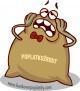 DOKONALÉ! Jak by vypadalo nakupování v supermarketu, který by vedl exmanažer z banky?