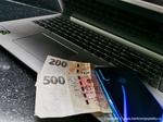 U nových zákazníků online služeb je odložená platba stále častěji hlavní volbou