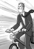 XXIX. díl - Ideální banka 21. století: Marek Cvach vše popsal na jedné stránce