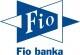 Fio banka se stala členem České bankovní asociace