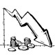 ČBA: Oživení ekonomiky se odkládá a bude pozvolnější