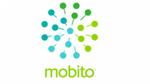Mobilní platební služba Mobito je ve finále v soutěžiGlobal Mobile Awards v Barceloně