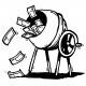 Bankovní poplatky a provize v České republice – horizontální analýza