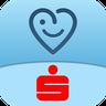 S Melindou v tom nejste sami, nově mohou darovat i fanoušci iOSu