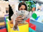 Jak využívají investiční příležitosti Češi a jiné národy?