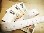 Ceny v průmyslu v Česku dál rostou, nejvíce za téměř dva roky