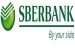 GEEN Vstřícná banka: Dejte Sberbank své vysvědčení