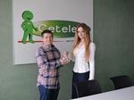 Soutěž s Cetelem a naším serverem o poukázky v hodnotě 10 tisíc zná své vítěze