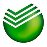 Z Volksbank CZ je Sberbank CZ, nově bez poplatku za vedení hypotéky