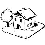 Úroky z hypoték klesají, na ty nejnižší však dosáhne  jen malá část klientů