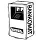 Kdo je kdo v bance, 17. díl - správa bankomatů