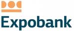 Expobank hostila předávání cen APLAUS