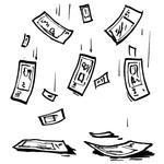 Ideální banka 2012 nabídla zajímavé práce - připomeňte si je