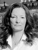 Fin. arbitryně Nedelková: Každý den přijímám 15-20 návrhů od klientů požadujících vrácení poplatku