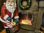 dTest: Co dělat s nevhodným vánočním dárkem