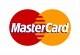 MasterCard sponzorem soutěže Obchodník roku 2012
