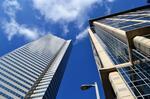Obavy investorů ohledně růstu světové ekonomiky jsou přehnané, předpovídá HSBC Global Asset Management