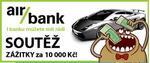 POSLEDNÍ TŘI DNY soutěže finanční gramotnosti - zážitkové poukazy za 10 tisíc Kč!