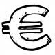 V eurozóně hoří další obranná linie, přičemž také americký Kongres se rozhodl trhům zatopit