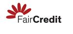 Češi nově čtou úvěrové smlouvy, pomohly tomu neziskové poradny
