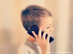 Smlouvy uzavírané po telefonu. Stačí jedno slovo a přijdete o tisíce