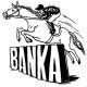Ukončení činnosti stránek www.bankovnipoplatky.com