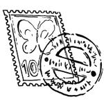 ČÍSLO TÝDNE –  224