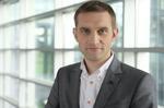 Novým členem představenstva a Chief Digital Officerem Komerční banky se stal Margus Simson