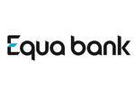 Equa bank spouští program odměny za doporučení nového klienta