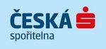 Česká spořitelna spustí systém na detekci podvodných platebních transakcí OLIN, který využívá automatizované datové analýzy