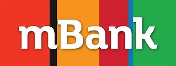mBank je v anketě o nejvstřícnější banku roku 2012 stříbrná
