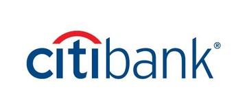 Citibank začne k novým kreditním kartám automaticky vydávat bezkontaktní platební nálepku
