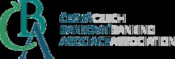 Finanční gramotnost Čechům stále nic neříká