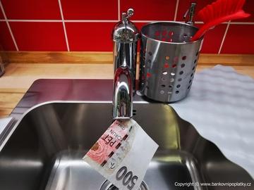 dTest: Jaké služby platí nájemce bytu