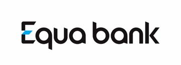 Equa bank má za sebou úspěšný rok. Konsolidovaný zisk vzrostl trojnásobně
