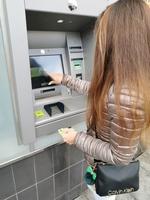 Raiffeisenbank aplikovala na všechny svoje bankomaty antivirotickou ochranu