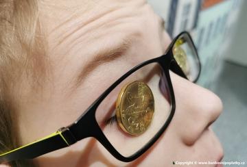 Finanční trh v době pandemie - Nejlepší finanční produkty roku