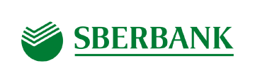 Sberbank: Malá banka s nízkými poplatky