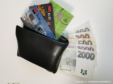 Ekonomika ČR klesla v důsledku koronaviru méně než se čekalo