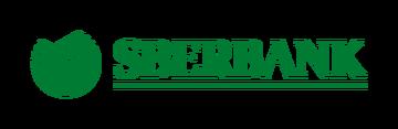 Vstřícná banka: Dejte Sberbank své vysvědčení - I. čtvrtletí 2018