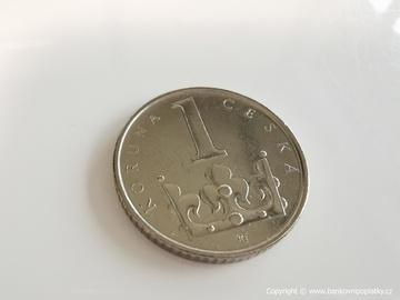Německý průmysl zklamal, koruna zpět nad 25,00 korun za euro