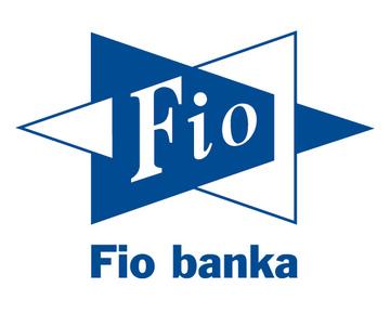 GEEN Vstřícná banka: Dejte Fio bance své vysvědčení - 4. čtvrtletí 2015