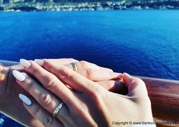 dTest: Co dělat, když musíte zrušit či přesunout plánovanou svatbu